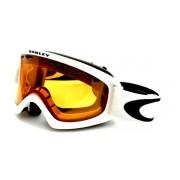 Oakley Goggles Oakley OO7048 O FRAME 2.0 XS 59-095 Zonnebril