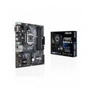 Matična ploča ASUS PRIME B360M-A 90MB0WQ0-M0EAY0