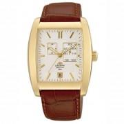 ORIENT FETAB007W Мъжки Часовник