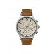 Ceas Timex TW4B09200