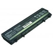 Dell Batterie ordinateur portable 312-1351 pour (entre autres) Dell Latitude E5440 - 5200mAh