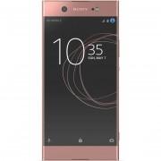 """Sony Xperia Xa1 Ultra Smartphone 5"""" 32gb Android Rosa"""