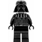 LEGO Star Wars Darth Vader - ceas cu alarmă