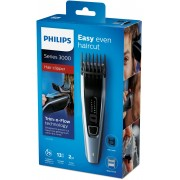 Philips Series 3000 Aparat de tuns HC3530/15