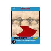 SONY PICTURES Bridge on the river Kwai Blu-ray