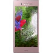 Mobitel Smartphone Sony Xperia XZ1 Pink