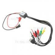 Cablu NT pentru sursa cu USB