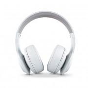 JBL Everest 300 On-ear Wireless Headphones - безжични bluetooth слушалки с микрофон за мобилни устройства (бял)