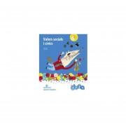 Valors Socials I Civics 6E Primaria Duna