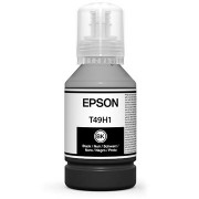 Epson SC-T3100x fekete