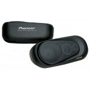 Pioneer Haut parleurs à poser PIONEER TS-X150