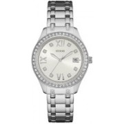 Guess W0848L1 Watch - For Women