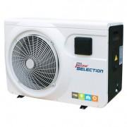 Poolstar Poolex Jetline Selection Inverter 15kW