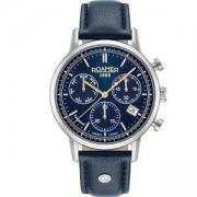 Мъжки часовник Roamer, VANGUARD CHRONO II, 975819 41 45 09