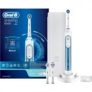 Oral B Smart 6 6100S escova de dentes eléctrica 6100S