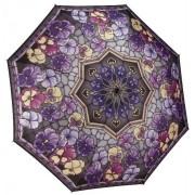 Blooming Brollies Sticlă umbrella de pahare din sticlă GFFSGP