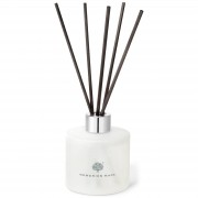 Crabtree & Evelyn Memories Made Diffuser 200ml