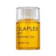 Olaplex Bonding Oil No.7 олио За всякакъв тип коса 30 ml