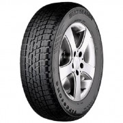 Firestone Multiseason 2 155/80R13 83T FI XL