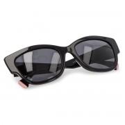 Okulary przeciwsłoneczne MARELLA - Rock 38010182 002
