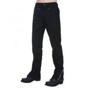 pantaloni uomo DEAD THREADS (TT9780)