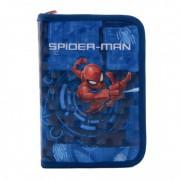 Penar 1 fermoar - Spider Man