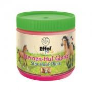 Effol Kids Star Hoof Shine - 350 ml
