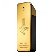 Paco Rabanne One Million - Tester