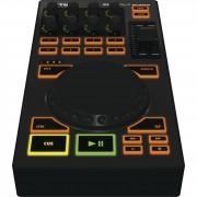 Behringer CMD PL-1 Deck-Based Módulo MIDI