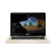 Asus ZenBook Flip 14 UX461FA-E1037T 90NB0K12-M00690
