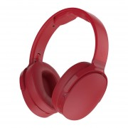 Skullcandy Hesh 3 Wireless Over-Ear koptelefoon Rood