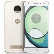 """Smartphone Lenovo Motorola Moto Z Reproducir XT1635-03 5.5 """"3 GB RAM 64 GB ROM 16.0MP - Blanco"""