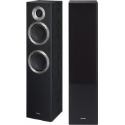 Zvučnici Pioneer S-ES21TB, 5.0, 270W
