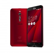 EY ASUS Zenfone 2 ZE551ML Android 5.0 4GB RAM Teléfono Móvil 13.0MP Cámara Trasera-gold