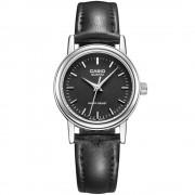 Ceas de dama Casio LTP-1095E-1ADF
