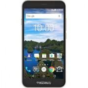 Unboxed BlackBerry Aurora (6 months Seller Warranty)