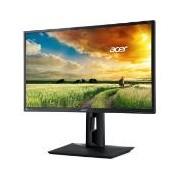 """Acer CB271HKAbmidprx 27"""" Wide ZeroFrame LED UM.HB1EE.A05_NP.HDS1A.008"""