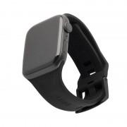 urban-armor-gear UAG Correa Scout Negra para Apple Watch 44mm