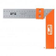 BAHCO Vinkelhake 400 mm orange 9048-400