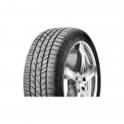 Continental Wintercontact Ts 830p 205 60 16 92h Pneumatico Invernale