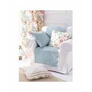 Hossner Kissenbezug in Wende-Optik Hossner mehrfarbig