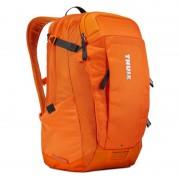 Rucsac Thule EnRoute 2 Triumph, 21 l, Vibrant Orange