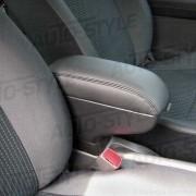IVOL Armsteun Fiat Doblo 2009- / Opel ComboTour 2012-