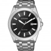 Ceas Citizen Eco-Drive BM7108-81E