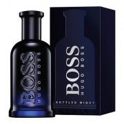 HUGO BOSS Boss Bottled Night toaletní voda 50 ml pro muže