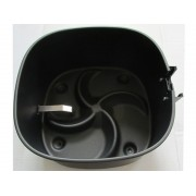 Philips Airfryer Outer Basket For HD9240 (420303613841)