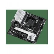 Placa de baza ASRock X570M PRO4, AMD X570, Socket AM4, mATX