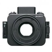 Sony undervattenshus till RX0