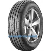 Rotalla Ice-Plus S220 ( 235/60 R18 107H XL )