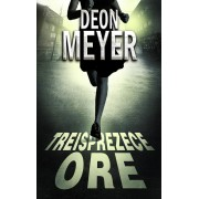 Treisprezece ore (eBook)